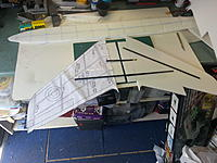 Name: 2013-04-29 14.14.16.jpg
