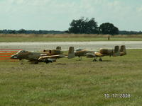 Name: A-10 flightline 2.jpg