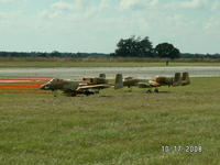 Name: A-10 flightline 3.jpg