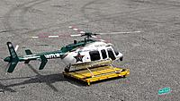 Name: ED Chopper 1.JPG