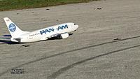 Name: 737 5.JPG Views: 2 Size: 112.8 KB Description: