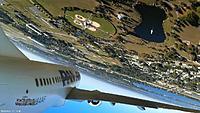 Name: 737 d.JPG Views: 0 Size: 163.5 KB Description:
