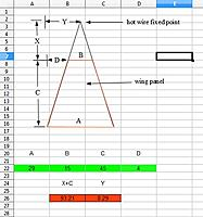 Name: Hot wire fixed point calculator.jpg