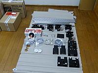 Name: P1020441.jpg Views: 245 Size: 179.2 KB Description: Some hardware