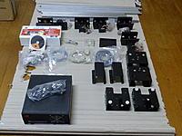 Name: P1020442.jpg Views: 250 Size: 210.5 KB Description: Control unit