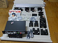 Name: P1020443.jpg Views: 252 Size: 188.1 KB Description: Power unit