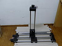 Name: P1020445.jpg