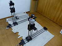 Name: P1020450.jpg
