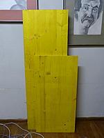 Name: P1020458.jpg Views: 182 Size: 78.5 KB Description: Some wood ...