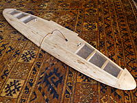 Name: P1010504.jpg