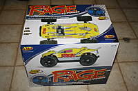 Name: IMG_2181.jpg