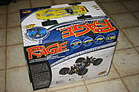 Name: IMG_2182.jpg