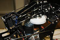 Name: IMG_2568.jpg