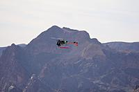 Name: Chris's Rig.jpg