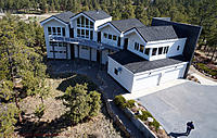 Name: DSC00744.jpg