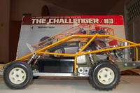 Name: 100 Thunder Tiger 006.jpg