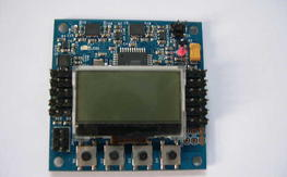 KK2 Pre-LOADED WITH AWSOME FIRMWARE KK2.0 V 1.6++ REV3 By KK modified by RC911
