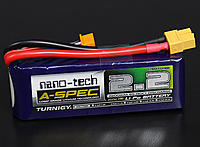 Name: aspeck 2200 nano.jpg