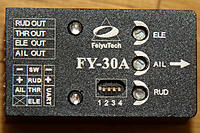 Name: FY-30A.jpg