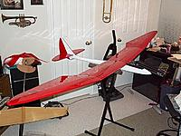 Name: Wing mounted 004640.jpg