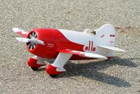 Name: GeeBee R1.jpg