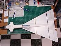 Name: A 125.jpg