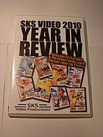 Name: DVD 001.jpg Views: 60 Size: 159.5 KB Description: