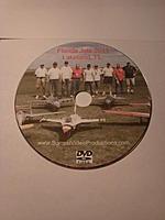 Name: DVD 003.jpg Views: 41 Size: 146.0 KB Description: