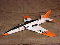 Name: EV 006.jpg