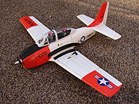 Name: Mini T-28.jpg