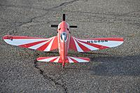 Name: F.jpg