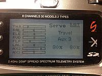 Name: DX8 (5).jpg Views: 12 Size: 104.6 KB Description: