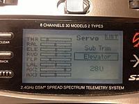 Name: DX8 (7).jpg Views: 16 Size: 104.6 KB Description: