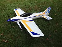 Name: ARTIZAN (1).JPG