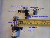 Name: modelo 1 motor reductor.jpg