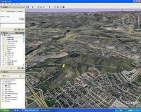 Name: santee slope1.JPG Views: 134 Size: 166.8 KB Description: