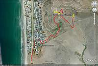 Name: cayucos trail.jpg