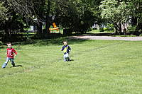 Name: Alex 6th birthday 034.jpg
