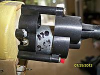 Name: 100_6016.jpg