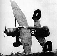 Name: wings-4-Lysander-P-12.jpg