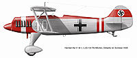Name: heinkel_he_51a-1_jg132_kl96.jpg