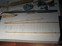 Name: IMG_1502.jpg