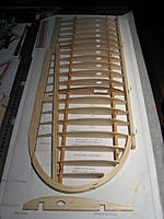 Name: IMG_1503.jpg