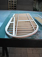Name: IMG_1510.jpg