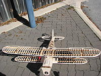 Name: IMG_1531.jpg