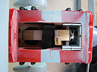 Name: IMG_1781.jpg