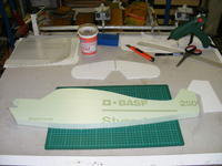 Name: DSCF0003.jpg