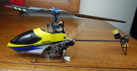 Name: Helicopter driver side view with canopy-jpg.jpg
