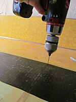 Name: IMG_0127.jpg