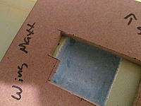 Name: IMG_0170.jpg